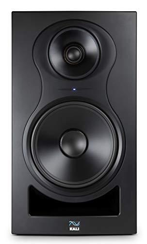 Monitor de campo cercano activo de 3 vías Kali Audio IN-8