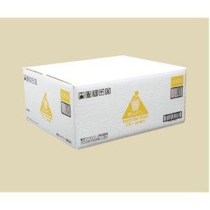 5年保存非常食/保存食【紙コップパンバター1ケース30個入】日本製コンパクト収納賞味期限通知サービス付き