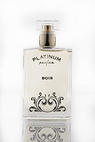 Profumo PLATINUM BOIS | Platinum Parfum