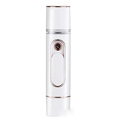 HBRE Nano Ionic Humidifier