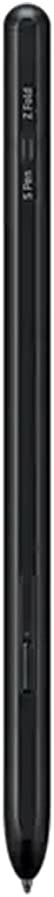 SAMSUNG Galaxy S Pen Pro Stylus, Compatible Galaxy Smartphones, Tablets and PCs That Support S Pen, Black