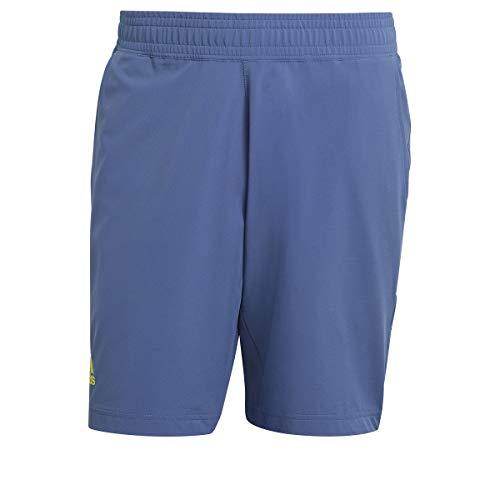 adidas Pantalón Corto Modelo Ergo 9 Short PB Marca