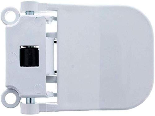 Türverschluss Edesa Fagor Waschmaschine Aspes kpl l41,54,84komplett