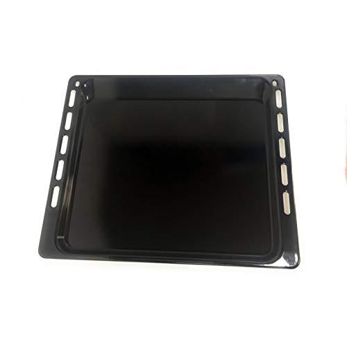 Resistance calefactora INFERIEUR 1150/W referencia 481010375734/para horno IKEA