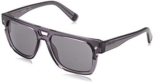 Dsquared2 Eyewear Gafas de sol DQ0294E Unisex - Adulto