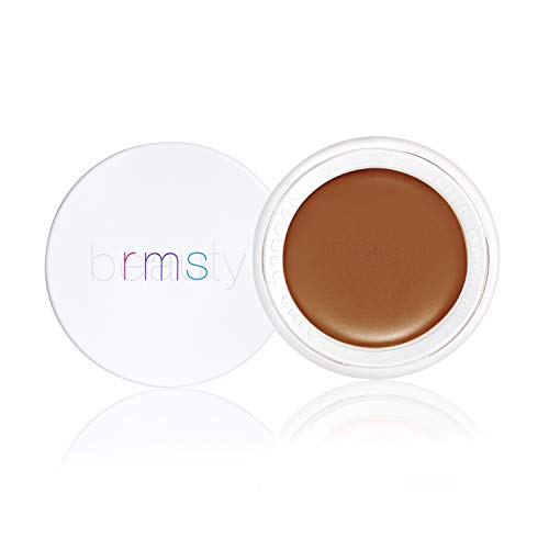Un Cover-Up All Natural Concealer and Foundation – RMS Beauty Foundation and Concealer – Organic Ingredients – Easy Application (99)