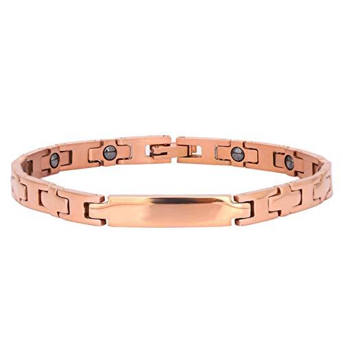 Anti-Fatigue Health Care Bracelet Therapy Bracelet,for Women