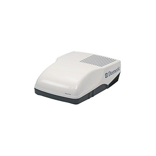 Freshjet Klimaanlage mit Diffusor 2200