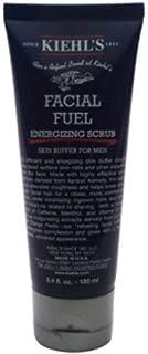 Best kiehl's facial fuel energizing scrub Reviews