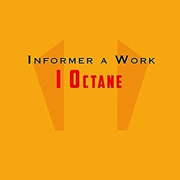 Informer a Work