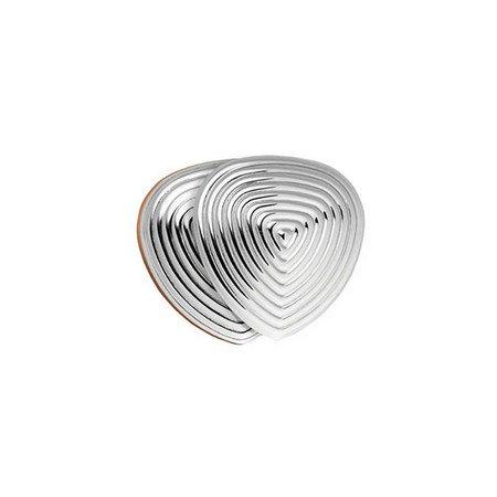 MAGNETIX-Wellness 2638 Power-Herz mit Kupfer