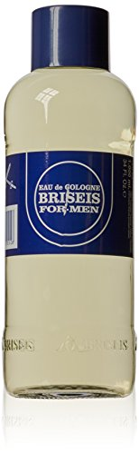 Briseis For Men Eau De Cologne - 1000 Ml