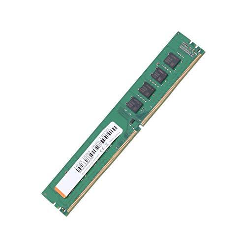wendeekun Divisor HDMI, Caja de conmutador HDMI, Divisor HDMI Uno en Dos Distribuidor de 1 Entrada y 2 Salidas de Alta definición Convertidor 1x24K, Pantallas duplicadas/espejadas 4K(Negro)