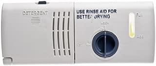 Whirlpool 8558129 Dispenser Assembly