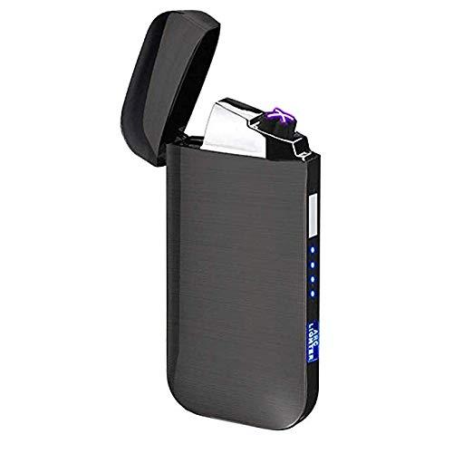 SHUNING USB Briquet, Les Plus Populaires...