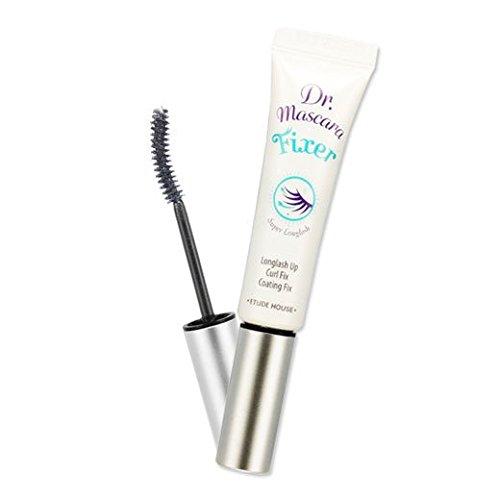 [Etude House] Dr. Mascara Fixer For Super Long Lash 6ml