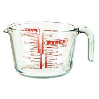 Pyrex Messbecher, 1 L, 264B000