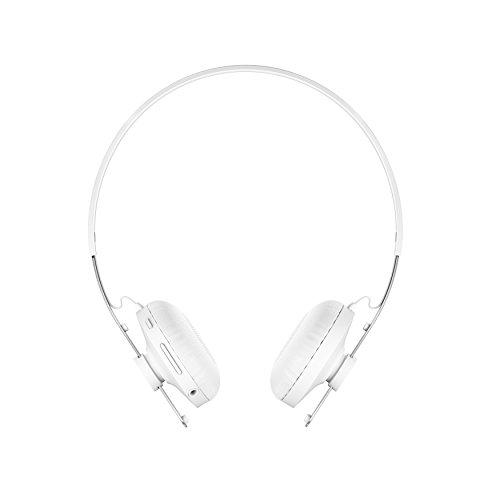 Sony Mobile SBH60 Stereo Bluetooth Headset weiß