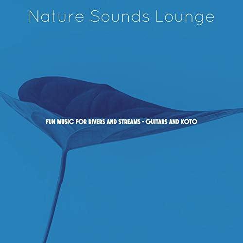 Nature Sounds Lounge