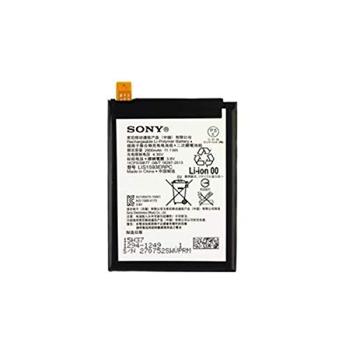 Sony LIS1574ERPC Xperia E4, E4 Dual Akku Bulk