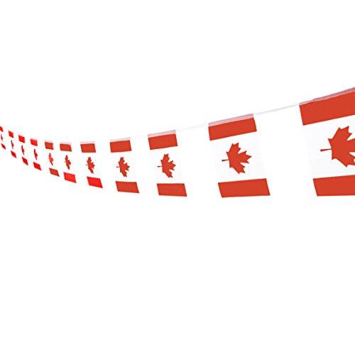 Kind Girl Nicaragua-Flagge, Nicaraguan-Flagge, 30,3 m/76 Stück, Nationalflaggen, Banner, Party-Dekorationen für Olympische Spiele, Bar, Innen- & Außenflaggen, internationales Festival
