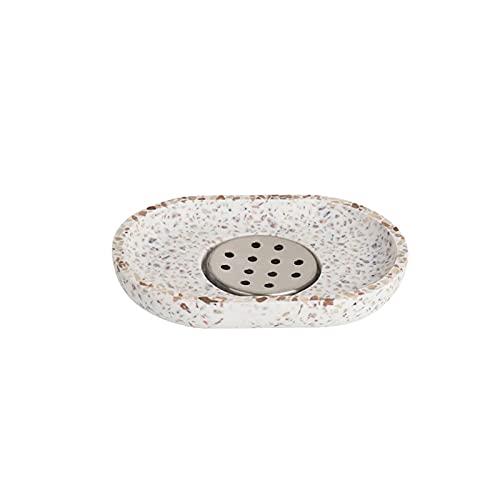 platos de ducha de resina baratos fabricante YICHOU