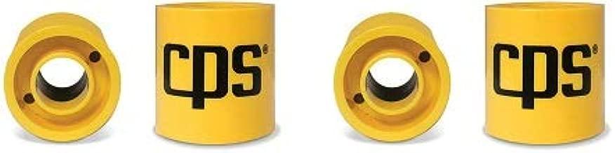 CPS Solenoid Valve Magnet Tool #TLMKC18 (2-(Pack))