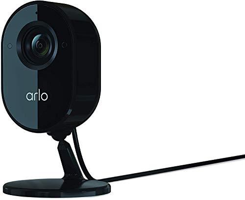 Arlo Essential |Caméra de surveillance Wifi...