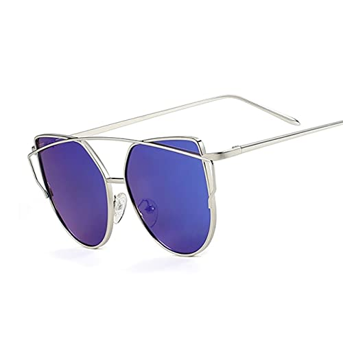 Moda Gato Ojo Gafas De Sol Mujeres 2021 Marca De Lujo Gafas De Sol Degradado Vintage Gafas De Sol Gafas De Sol Gafas De Sol