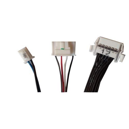 Desconocido Kit Cables LG 43LK5900PLA (3 Cables)