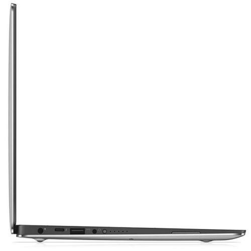 Compare Dell XPS 13 (-9360) vs other laptops