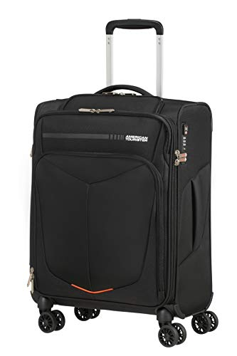 American Tourister 124888/1041