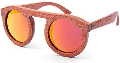 Driver Eyewear,Sunglass Fashion Children Grade-School Boys and Girls Best for Kids Age 2-10 Years Cute Cartoon Sunglasses Classic Sunglasses
