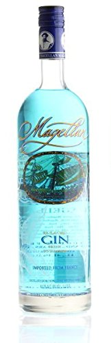 Magellan Blue Gin (3 x 0.7 l)