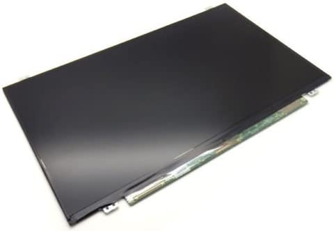 Max 78% OFF Generic LCD Display Super special price Replacement FITS Lenov - T470p 20J6 ThinkPad