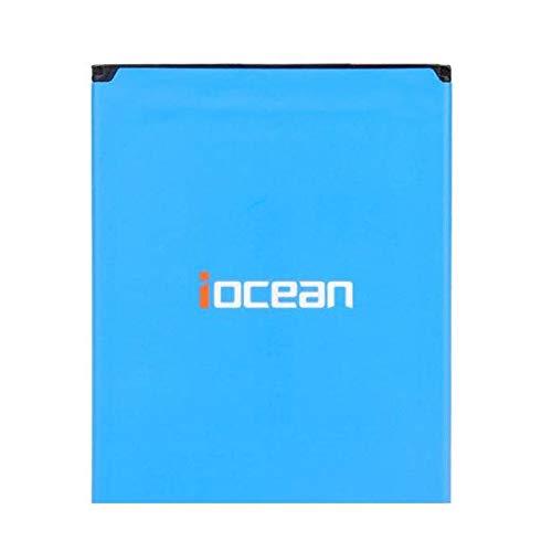 iOcean Batería X7 HD y ST BLP-7