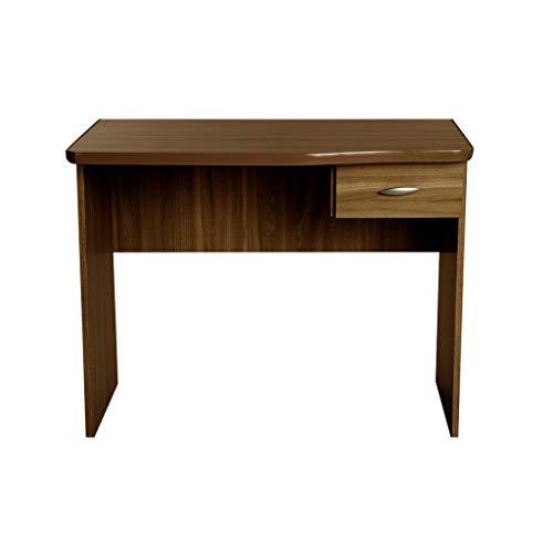 escritorio roble fabricante MUNDO IN