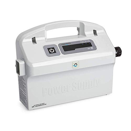 DOLPHIN Parts- Power Supply Diag+Timer USA 2010,...