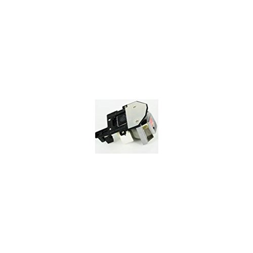 MicroLamp ML12489 190W lámpara de proyección - Lámpara para proyector (190 W, 3500 h, Optoma, W306ST, X306ST)