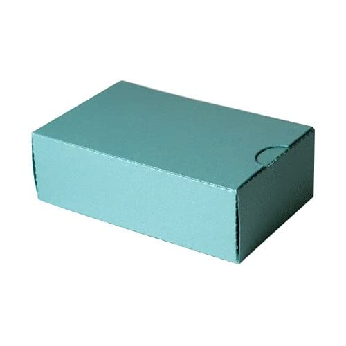 Box Die Cutters: Amazon com