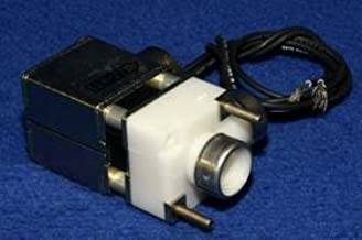 Advance Kent 56324247 Solution Solenoid Valve Convertamatic Hydro-Retriever