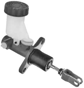 Borg Beck Max 55% OFF Baltimore Mall BCM167 Hydraulics Clutch
