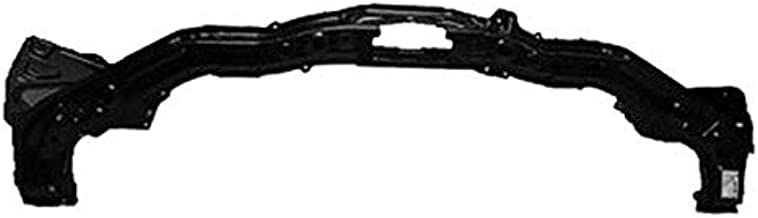 Replacement Front Upper Radiator Support Tie Bar Fits Ford Mustang: GT Equipado