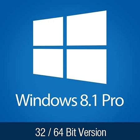 Windows 8.1 Pro Key ESD Licenza elettronica / spedizione online rapida / Fattura / Assistenza 7 su 7