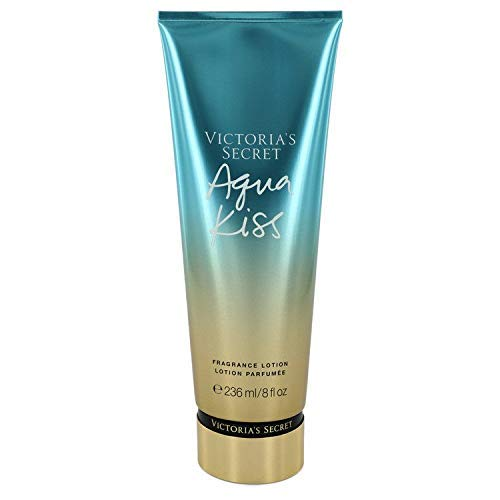 Victoria's Secret Aqua Kiss Fragrance Lotion 236 ml 1 Unité
