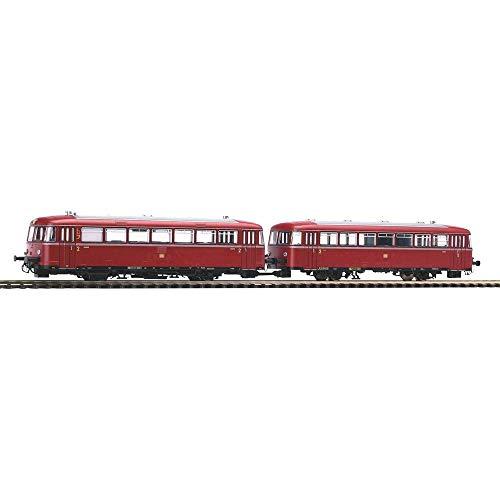 Piko 52726 H0 Schienenbus 798 Steuerwagen 998.6