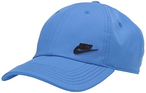 Nike  Hat U NSW AROBILL H86 Cap MT FT TF, Pacific Blue, MISC, 942212