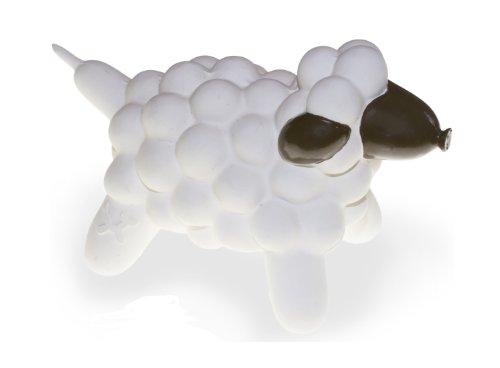 Charmant Animal Jouet pour Chien en Latex Ballon