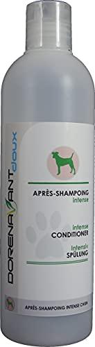 Miglior deodorante per cani: Recensione, Consigli e Prezzo
