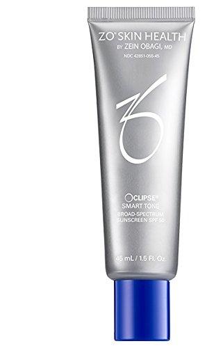 ZO Skin Health Oclipse Smart Tone SPF 50, 1.5 oz